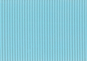 Antirutschmatte uni-blau Windhager 675091100000 Bild Nr. 1