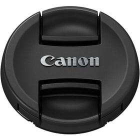 E-49 Objektivdeckel Canon 785300146453 Bild Nr. 1