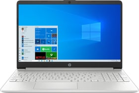 15s-fq2896nz Notebook HP 79876570000020 Bild Nr. 1