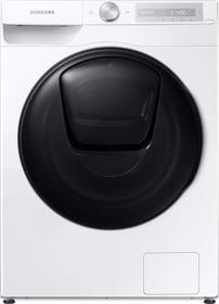 WD10T654ABH/S5 Waschtrockner Samsung 785300156697 Bild Nr. 1