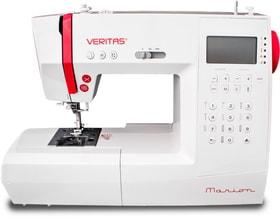 Marion Computer Nähmaschine Veritas 785300144757 Bild Nr. 1