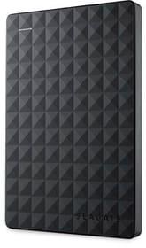 "Expansion Portable 5 TB 2.5"" HDD Extern Seagate 785300155565 Bild Nr. 1"