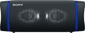 SRS-XB33B Bluetooth Lautsprecher Sony 772836100000 Bild Nr. 1