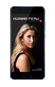 P10 Plus 128GB blu