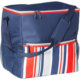 Sac isotherme SPORT