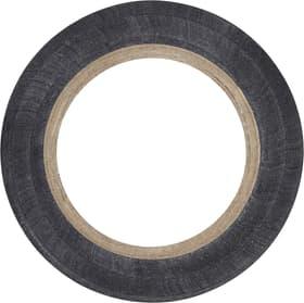 15 x 0,13 mm, 10 m Länge Isolierband Cimco 612112400020 Farbe Schwarz Bild Nr. 1