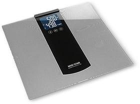 Pèse-personne Diagnostic 180