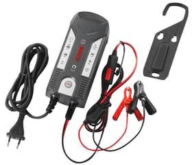 C3 Batterieladegerät Bosch 620770300000 Bild Nr. 1