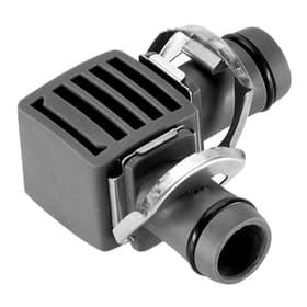 Micro-Drip-System L-Stück Gardena 630447000000 Bild Nr. 1