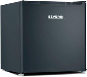 KB8875 Réfrigerateur / congélateur Severin 785300150723 Photo no. 1