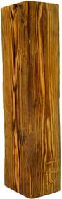 Travi di legno vecchio 100-140 x 100-140 x 2000 mm Legno vecchio 641504800000 N. figura 1