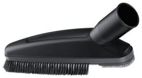 Saugbürste Staubsauger F700 Staubsauger-Aufsatz Samsung 9000022875 Bild Nr. 1
