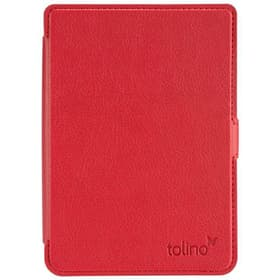page 2 slim Cover Tolino 782683400000 Photo no. 1