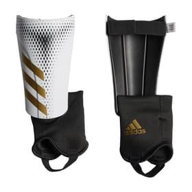 Predator 20 Match Fussball-Schoner Adidas 461961200210 Grösse XS Farbe Weiss Bild-Nr. 1