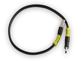 GoalZero USB-Ladekabel 25 cm Goalzero 613213200000 Bild Nr. 1