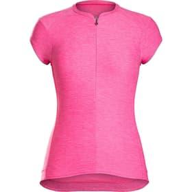 Vella women`s cycling jersey