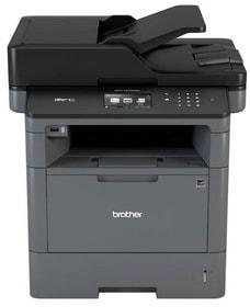 MFC-L5700DN Multifunktionsdrucker Brother 785300142312 Bild Nr. 1