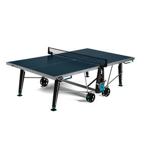 400X Crossover Table de tennis de table Cornilleau 491647399940 Taille one size Couleur bleu Photo no. 1