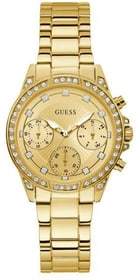Gemini W1293L2 Armbanduhr GUESS 785300153111 Bild Nr. 1