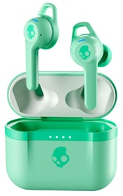 Indy Evo - Pure Mint Casque In-Ear Skullcandy 785300153751 Photo no. 1