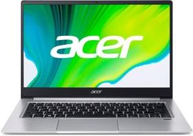 Swift 3 SF314-59-7610 Notebook Acer 785300159193 N. figura 1