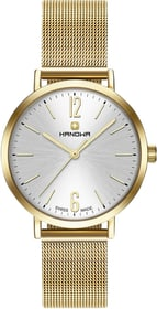 TESSA 16-9077.02.001 montre-bracelet Hanowa 760735100000 Photo no. 1