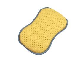 Ausilio per la pulizia Spugna Miocar 620270800000 N. figura 1