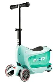Mini2go Deluxe plus Scooter Micro 466513500000 Bild-Nr. 1