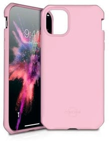 Hard Cover SPECTRUM SOLID pink Coque ITSKINS 785300149448 Photo no. 1