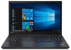 ThinkPad E15 Notebook Lenovo 785300151220 Bild Nr. 1