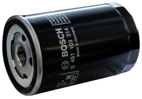 P 3314 Ölfilter Bosch 620783200000 Bild Nr. 1