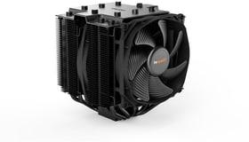Dark Rock Pro 4 CPU-Kühler be quiet! 785300147410 Bild Nr. 1