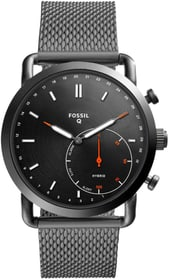 Smartwatch Commuter Hybrid Smartwatch Fossil 785300153981 Photo no. 1