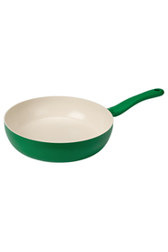 GASTRO Padella 28cm high Cucina & Tavola 703545000000 N. figura 1