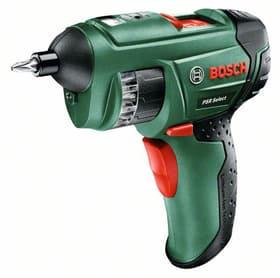 PSR Select Akkuschrauber Bosch 616097900000 Bild Nr. 1