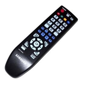 Fernbedienung D5100 Samsung 9000009179 Bild Nr. 1