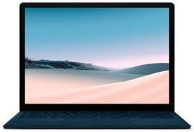 "Surface Laptop 3 13,5"" 8GB 256GB Ordinateur portable Microsoft 785300149957 Photo no. 1"