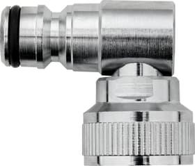 AQUAJET Raccord robinet Miogarden 630512900000 Photo no. 1
