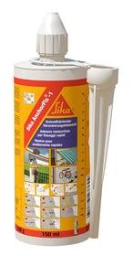 Sika AnchorFix®-1