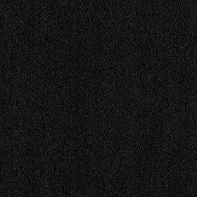 Fogli di feltro 30 x 45cm Art & Décor (Preba) 665703000000 Colore Nero N. figura 1