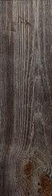 Altholz Bretter Grau 20 x 120-160 x 1000 mm 5 Stk. 641506100000 Bild Nr. 1