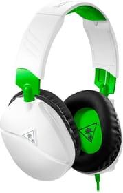 Ear Force Recon 70 - Xbox One -  white Headset Turtle Beach 785300143036 Bild Nr. 1