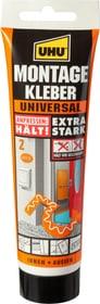 Montagekleber universal Uhu 663056000000 Grösse L: 3.9 cm x B: 6.2 cm Bild Nr. 1