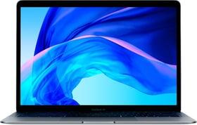 MacBook Air 13 1.1GHz i5 512GB spacegray Notebook Apple 798728600000 Bild Nr. 1