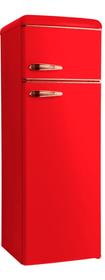 KS 264 Réfrigérateur SPC 785300161154 Photo no. 1