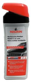 Hartwachs-Politur Pflegemittel Nigrin 620810500000 Bild Nr. 1