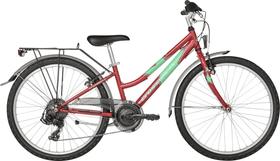 Starlet Vélo d'enfant Crosswave 464823700000 Photo no. 1