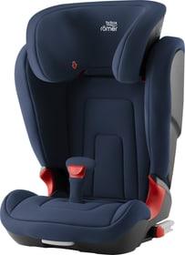 KidFix 2 R Moonlight Blue Kindersitz Römer 621561800000 Bild Nr. 1