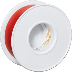 M-tac Tape 2 cm x 10 m 673070400000 Colore Rosso N. figura 1