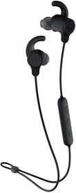 Jib+ Active - Fearless Black Cuffie In-Ear Skullcandy 785300152439 N. figura 1